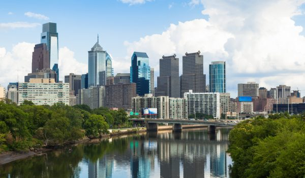 How to Start a Real Estate Business In Philadelphia