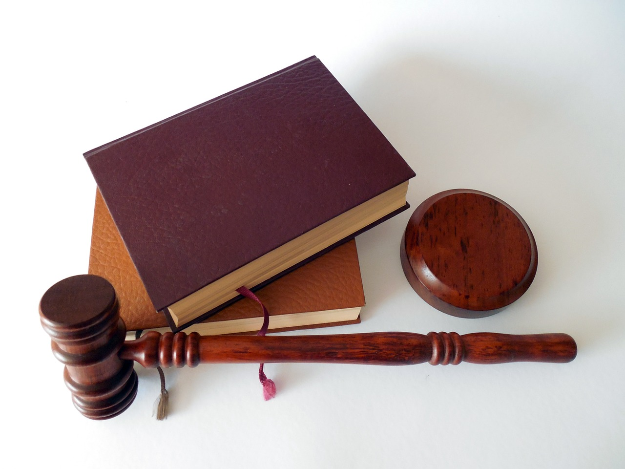 What is a solicitor?